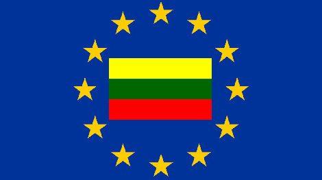 Недорогие Windows VPS в Литве