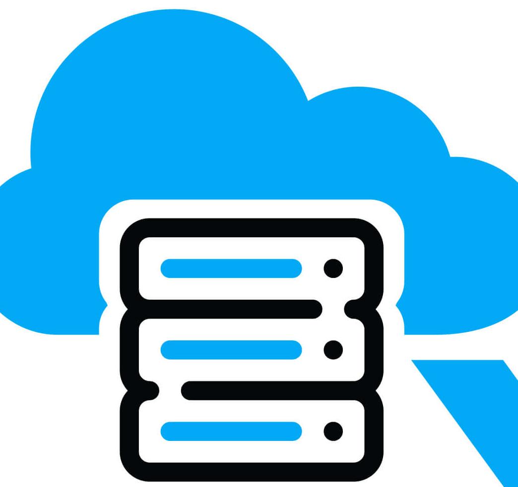 Облачные серверы 1С в Европе и России