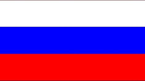 Недорогие Windows VPS в России